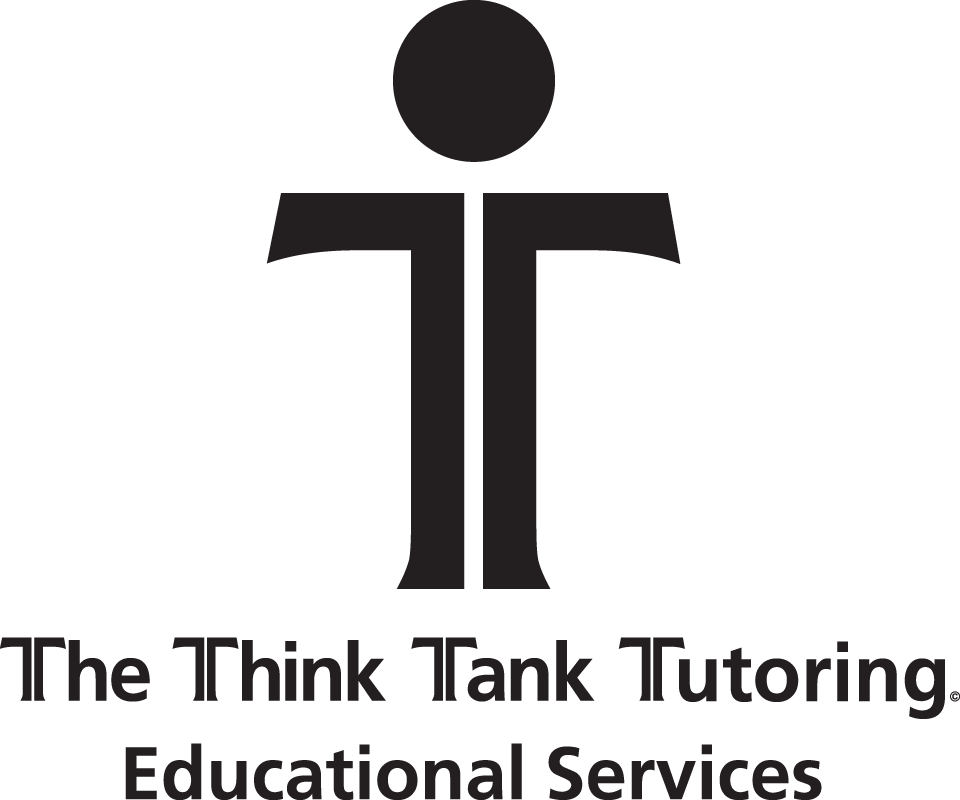 Think Tank Tutoring